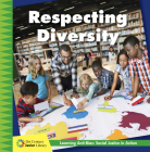 Respecting Diversity Cover Image