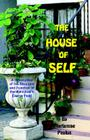 The House of Self Cover Image