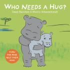 Who Needs a Hug? Cover Image