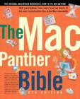 The Macintosh Bible Cover Image