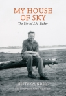 My House of Sky Cover Image