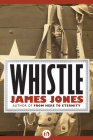 Whistle (World War II Trilogy #3) Cover Image
