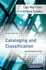 Cataloging and Classification: An Introduction, Fourth Edition Cover Image