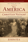 Was America Founded as a Christian Nation? Cover Image