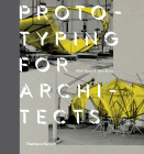 Prototyping for Architects Cover Image