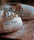 Bread Matters Cover Image