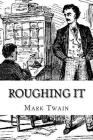 Roughing It Cover Image