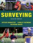 Surveying Cover Image