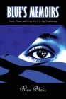 Blue Memoirs: Faces, Places and Lives of a U.S. Spy/Counterspy Cover Image