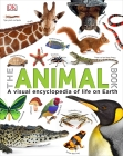 The Animal Book Cover Image