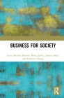Business for Society Cover Image