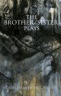The Brother/Sister Plays Cover Image