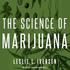The Science of Marijuana Cover Image