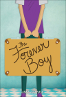 Forever Boy (Red Rhino) Cover Image