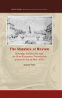The Mandate of Heaven: Strategy, Revolution, and the First European Translation of Sunzi's Art of War (1772) (Jesuit Studies #26) Cover Image