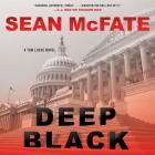 Deep Black: A Tom Locke Novel Cover Image
