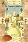 The Shadows of Ghadames Cover Image