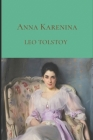 Anna Karenina Vol. I: The Leo Tolstoy Collection Cover Image