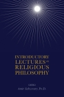 Introductory Lectures on Religious Philosophy Cover Image