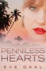 Penniless Hearts Cover Image