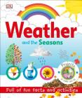 Weather and the Seasons Cover Image