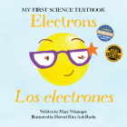 Electrons / Los Electrones Cover Image