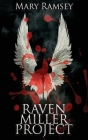 Raven Miller Project Cover Image
