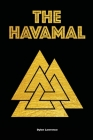 The Havamal Cover Image