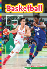 Basketball (Summer Olympic Sports) Cover Image
