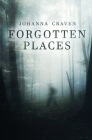 Forgotten Places Cover Image