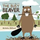 The Busy Beaver Cover Image