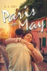 Paris in May Cover Image