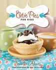 Cutie Pies for Kids Cover Image