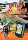 GPS Praxisbuch Garmin eTrex Touch Cover Image