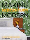 Making Midcentury Modern Cover Image