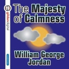 The Majesty Calmness Cover Image