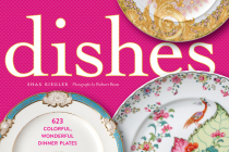 Dishes Cover Image