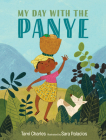 My Day with the Panye Cover Image