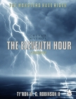 The Eleventh Hour: A Chevah Mythos Story Cover Image