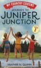 Journey to Juniper Junction Cover Image
