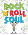 Rock 'n' Roll Soul Cover Image
