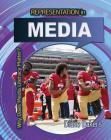 Representation in Media (Why Does Media Literacy Matter?) Cover Image