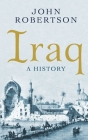 Iraq: A History (Short Histories) Cover Image