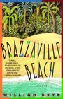 Brazzaville Beach Cover Image