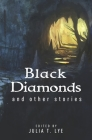 Black Diamonds and other stories Cover Image