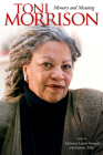 Toni Morrison: Memory and Meaning Cover Image