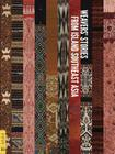 Weavers' Stories from Island Southeast Asia (Fowler Museum Textile) Cover Image