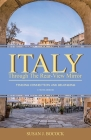 Italy Through the Rear-View Mirror: Finding Connection and Belonging Cover Image