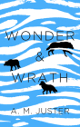 Wonder and Wrath Cover Image