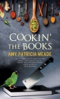 Cookin' the Books Cover Image